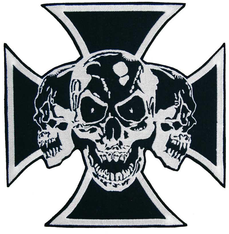 29 Symbol Skull Meaning Skull Symbol Meaning