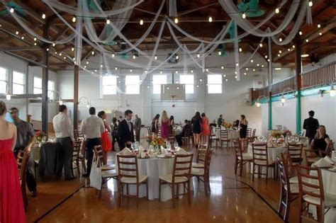 17 Best ideas about Gym Wedding Reception on Pinterest