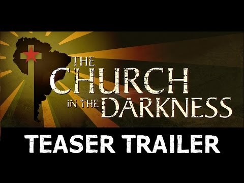The Church in the Darkness Review | Gameplay