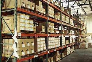 Tips Memilih Gudang Logistik Tiga Permata Logistik