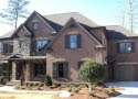 roswell-ga-new-homes-and-townhomes-ga-71