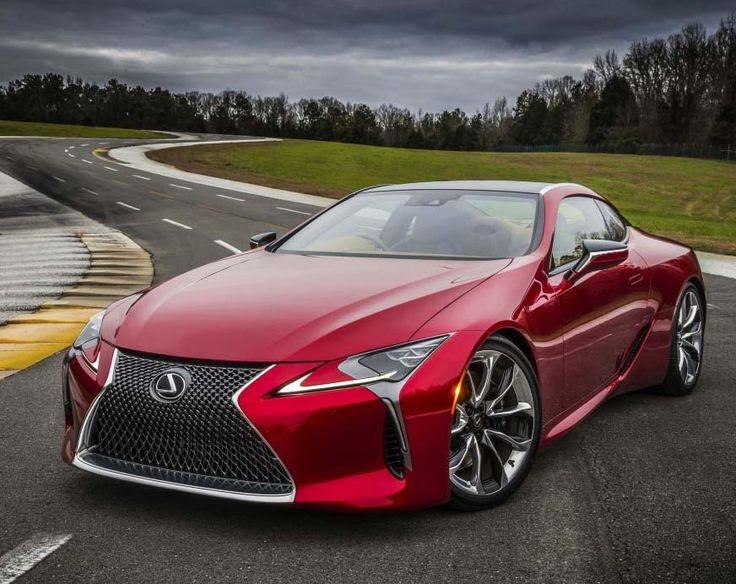 Lexus Lfa For Roblox Related Keywords Suggestions Lexus - lexus lfa n#U00fcrburgring edition roblox