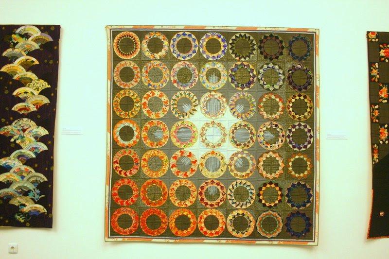 japán patchwork_Pécs_2015__30