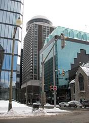Ottawa Marriott