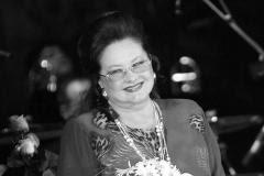 Stela Popescu a murit
