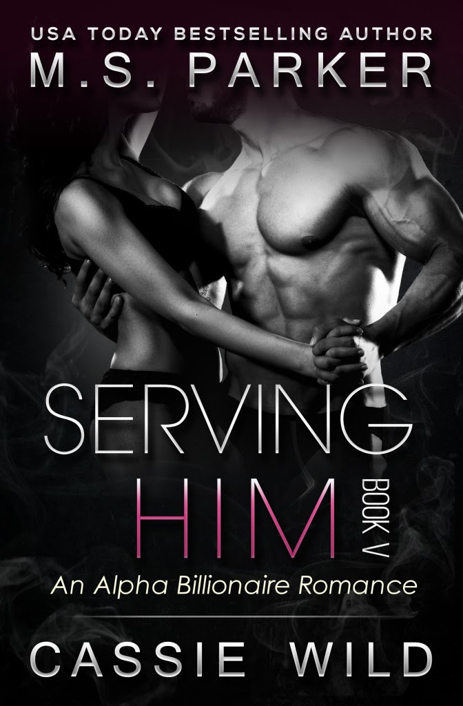 ServingHIM_Vol5