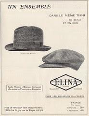 elina3