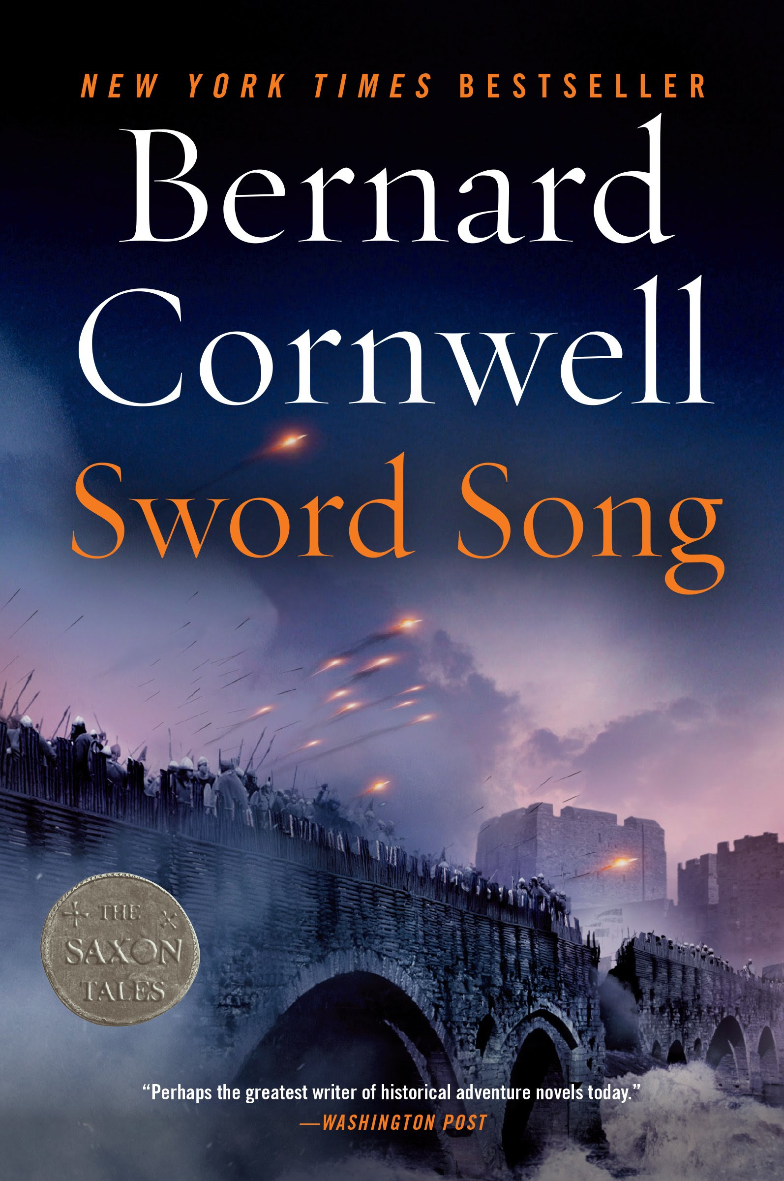 Image Result For Bernard Cornwell Home Facebook