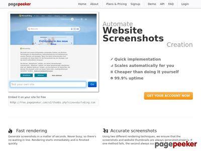 Pinsomo Premium WordPress Theme - Best Pinterest WordPress Theme — SomoThemes