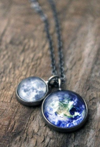 http://9thelm.com/catalog/product/view/id/20199/s/earth-and-moon-layered-space-necklace/?u=type354&medium=HardPin&source=Pinterest&campaign=type354&cid=1559&hscpid=838646&medium=HardPin&source=Pinterest&campaign=type354&cid=1559
