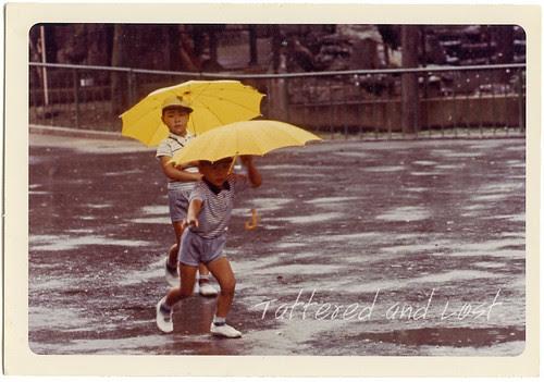 chasing rain_tatteredandlost