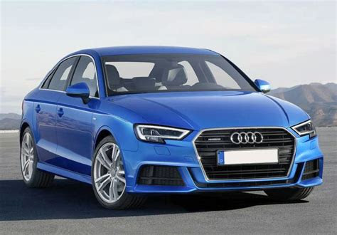 audi   tron review release date
