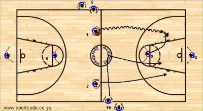 defensive_transition_04.jpg