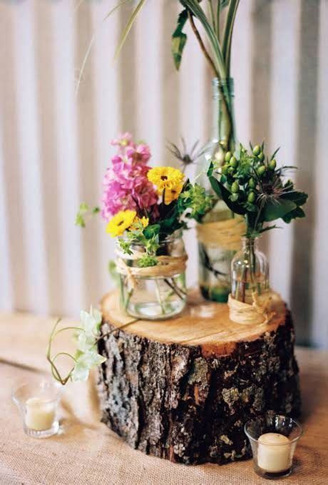 17 Best ideas about Forest Theme Weddings on Pinterest