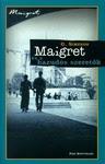 Georges Simenon: Maigret és a hazudós szeretők