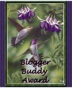 5-blogger-buddy-award