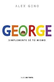 http://www.eltemplodelasmilpuertas.com/biblioteca/portadas/Georgei1n13428165.jpg