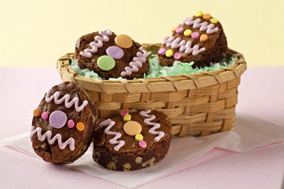 Cool Homemade Easter Dessert Ideas Family Holidaynetguide To