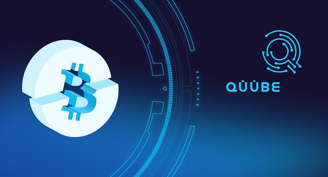 QUUBE Exchange: The first quantum resistant security token exchange