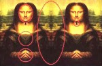 monalisa_twin_man_signs