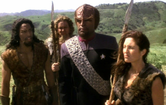 ds9-children-of-time