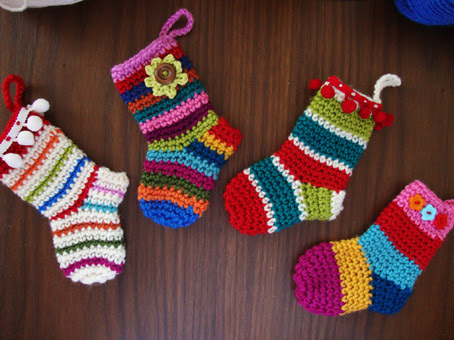 Christmas-socks10