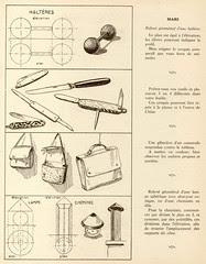 cahier n5 p11