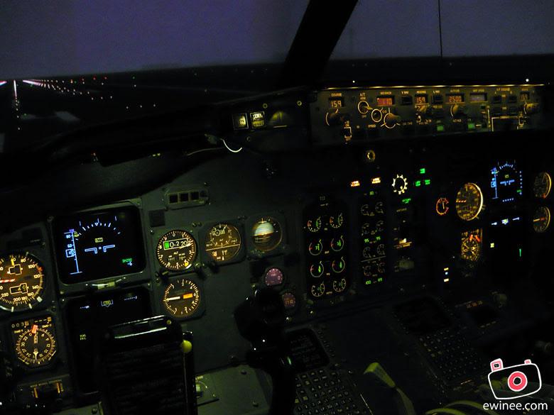 BACK-FROM-FLIGHT-SIM-3