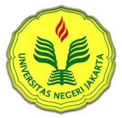 bahasa indonesiapentelektronika teguh irawan dwi