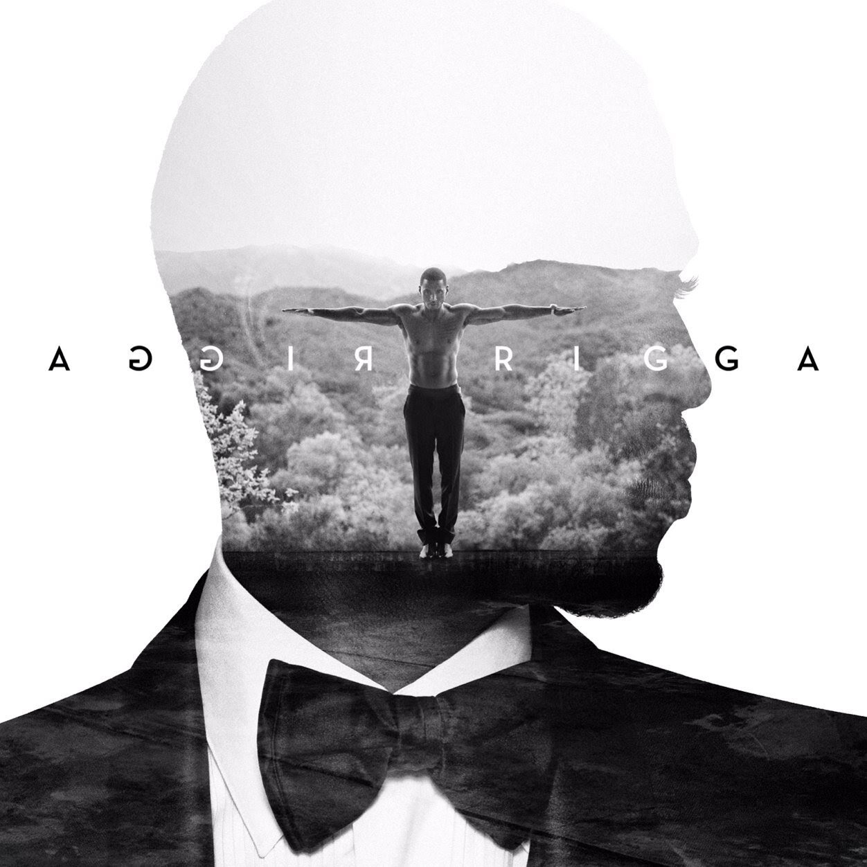 Album stream: Trey Songz – 'Trigga'...