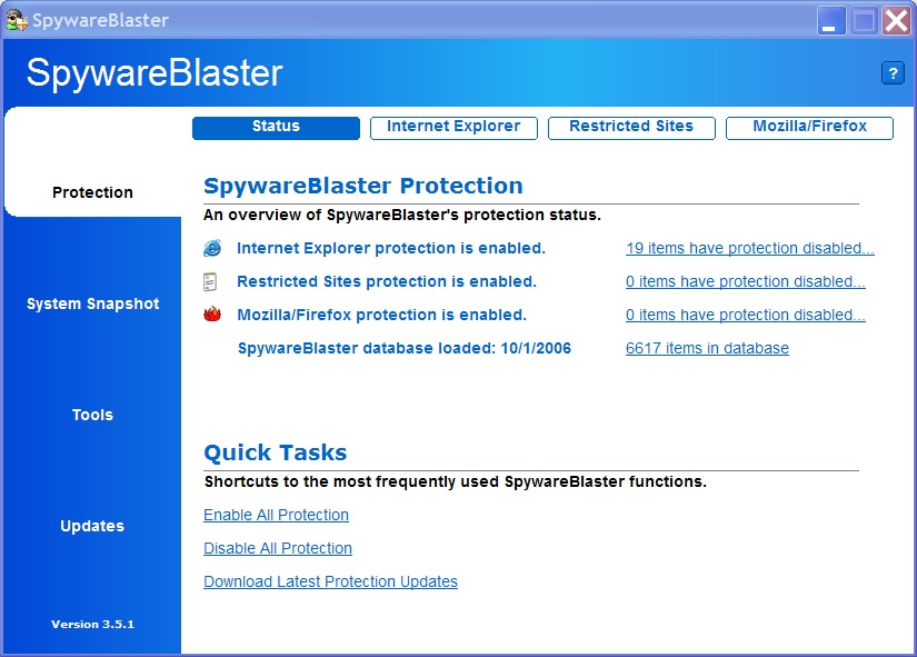 http://freewaregenius.com/wp-content/uploads/2006/10/spyware-blaster.jpg