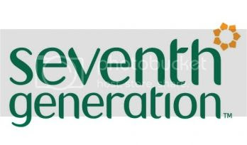 Seventh Generation acquires bobbles