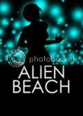Alien Beach
