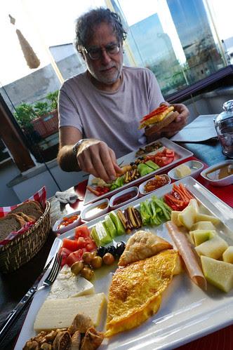 Bodrum, Turkey-7.jpg