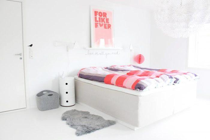 Jule Hole_bedroom