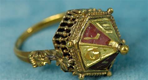 Jewish Wedding Rings Popular KR Yg   Ramonaanimalclinic.org