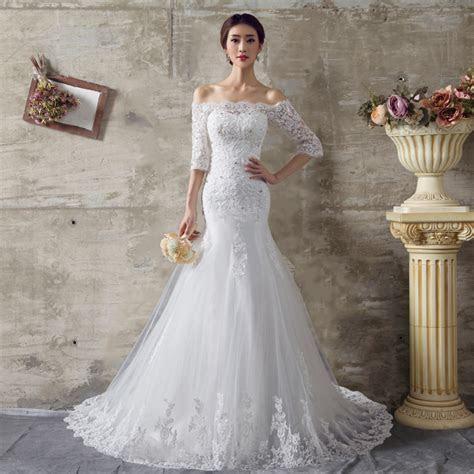 Wedding Dresses For Short Curvy Women Cheap Best Wedding