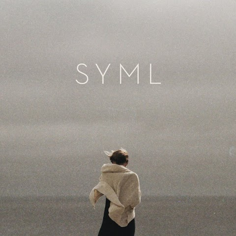 Syml Wheres My Love Lyrics