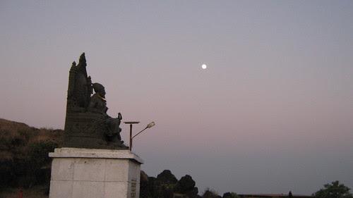 mahabaleshwar-nov 09 316
