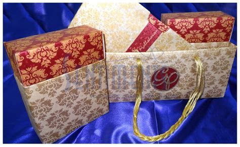 Sentiments   Price & Reviews   Wedding Cards in Chandigarh