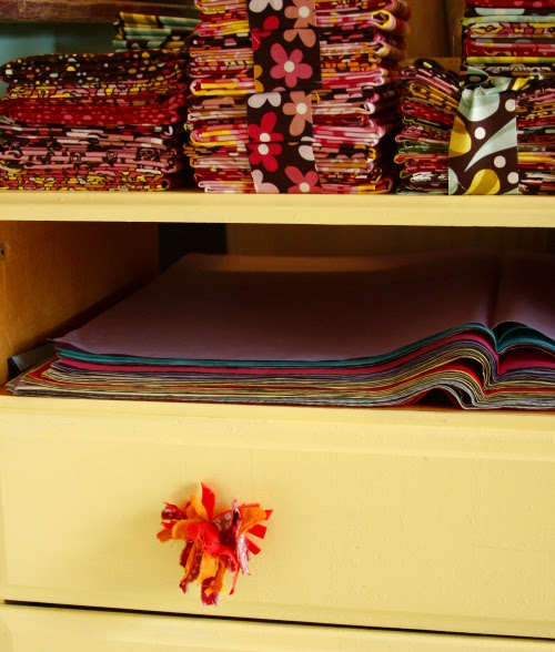 wrapping.cabinet