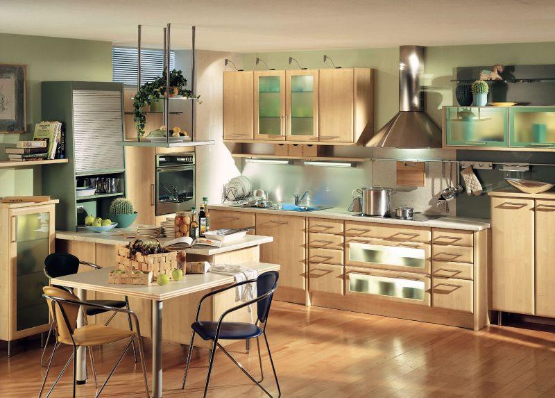 Kitchen Design Samples Fresh In Wonderful Modern ...