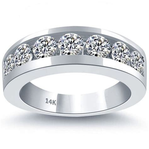 Top 10 Most Expensive Wedding Bands for Men   Wedding band