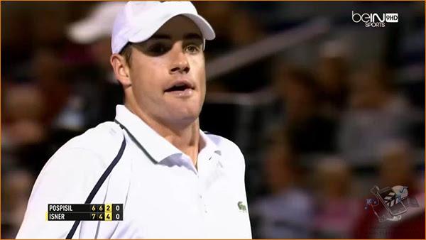 شرح حصري لطريقة مشاهدة قنوات Bein Sports  بجودة عالية مجانا