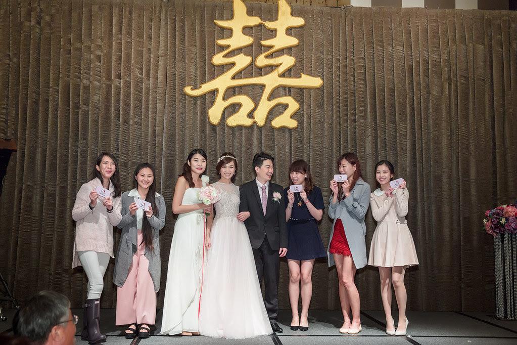 118新竹婚攝優質專業推薦