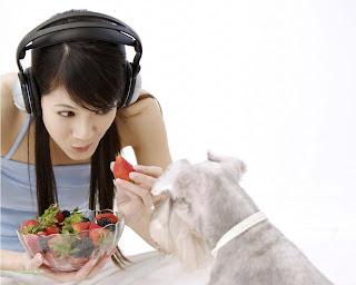 أشياء لا تفعليها بعد الأكل مباشرة