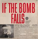 if-the-bomb-record.jpg