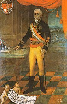 Joaquín de la Pezuela.jpg