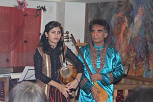 Persianculturalevents_49_2