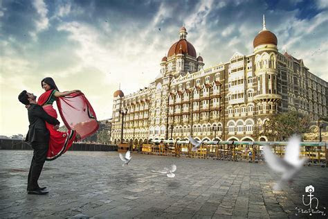Best Wedding Photographers In Mumbai at Photophactory.in